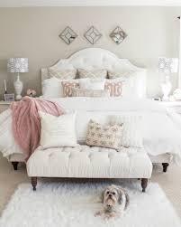 Modern Sofas For Bedroom 7 Decorating Tips For Putting Modern Sofas In A Bedroom Bedroom