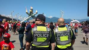 securing vancouver events becoming more challenging