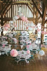 Summer Wedding Decorations Normandy Summer Wedding Reception Halls Normandy And Summer