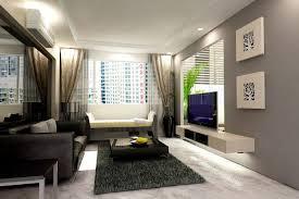living room colors 2016 colour scheme ideas for living room living room colors 2016 living