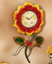 546 best vintage u0026 novelty wall clocks images on pinterest wall