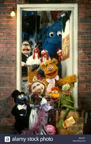 459 best the muppet show images on pinterest jim henson kermit