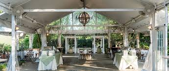 greenville wedding venues twigs net wedding venues in greenville sc