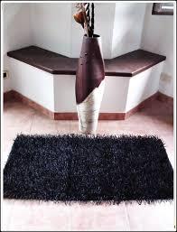 negozi tappeti moderni offerta tappeti moderni idee di disegno casa