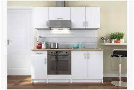 cuisine en kit 10 frais les ustensiles de cuisine intérieur de la maison