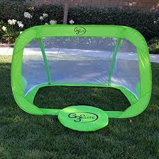 Backyard Soccer Goals For Sale Backyard Soccer Goals For Sale Outdoor Furniture Design And Ideas