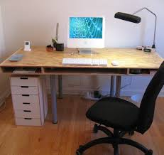Desktop Computer Desk 5 Best Computer Desks Oct 2017 Bestreviews