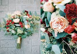wedding flowers green bay wi green bay hyatt regency wedding milwaukee wi wedding