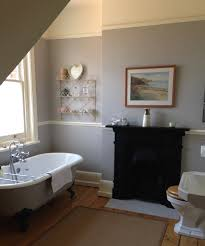 farrow and ball purbeck stone väripohdintaa pinterest