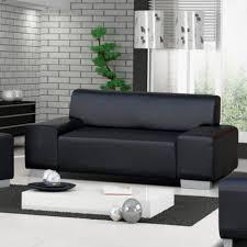 Wohnzimmer Sofa Wohnzimmer Sofa Home Design