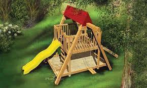 Cheap Backyard Playground Ideas 34 Free Diy Swing Set Plans For Your Kids U0027 Fun Backyard Play Area