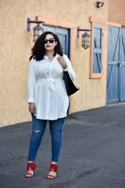 Plus Size Urban Clothes 25 Best Curvy Street Style Ideas On Pinterest Women U0027s Animal