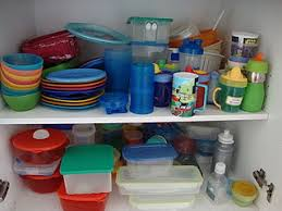 How To Arrange Kitchen Organize Kitchen Cabinets Hall Of Fame Before U0026 After Pictures