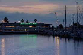 landry u0027s seafood restaurant in shoreline corpus christi