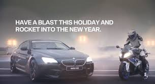 bmw comercial bmw commercial theadsgarage