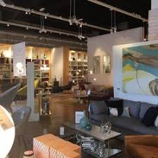 Home Decor Stores In Houston Tx West Elm 11 Photos U0026 86 Reviews Home Decor 3910 Westheimer