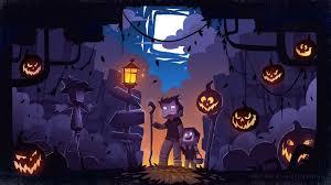 minecraft halloween drawings u2013 halloween wizard
