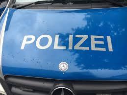 Reifen Bad Vilbel Journal Frankfurt Nachrichten U201ewir Bemühen Uns Gute