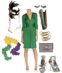 mardi gras wear what to wear when a friend invites you to join festive mardi