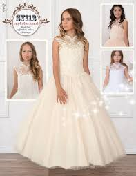 flower girl accessories affordable bridal dresses and miniature dresses