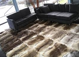 Are Cowhide Rugs Durable Contact Us Cowrug Com Au Cowhide Patchwork Rugs Calf Hide