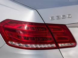 mercedes e class rear lights converting e coupe 2012 to 2014 facelift page 2 mbworld org forums