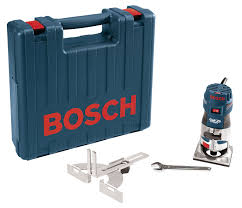 bosch pr20evspk colt palm router review wood crafters tool talk