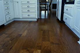 nc hardwood flooring installation flooring contractors