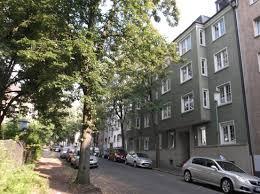 Schlafzimmer Komplett Hagen Wohnungen Zu Vermieten Hagen Mapio Net