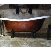 Clawfoot Bathtub For Sale Clawfoot Tubs And Clawfoot Tub Faucets For Your Dream Bathroom