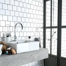 quel revetement mural pour cuisine lino pour cuisine le vinyle est la plus conomique et versatile pour