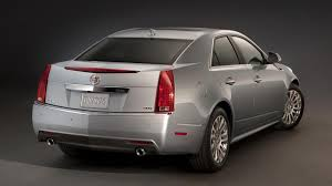 pictures of 2013 cadillac cts 2013 cadillac cts premium sedan review notes autoweek