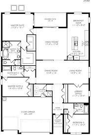 142 best dream floor plans images on pinterest architecture