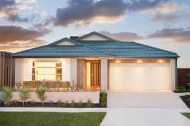 100 house plans with garage under bedroom master bedroom house plans with garage under house plans for sloping lots australia