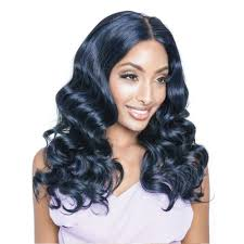 20 inch human weave hairstyles for women elevate styles