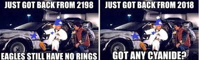 Car Repair Meme - let me fix that eagles super bowl meme for you phillyvoice