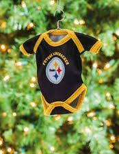 forever collectibles nfl swoop logo stocking pittsburgh steelers