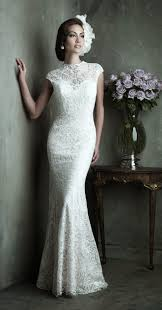 wedding gowns 2014 bridal 2014 collection