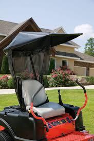 Lawn Tractor Canopy by Bad Boy Lawn Mower Accessories Bad Boy Of Calera