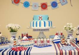 birthday themes for boys birthday decoration for 1st birthday party of a boy 880 best 1st