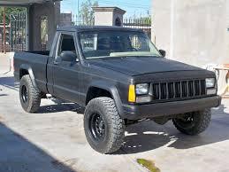 jeep comanche hiramzuko u0027s profile in san luis r c cardomain com