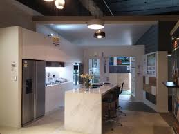 north home gallery building information u0026 display centre