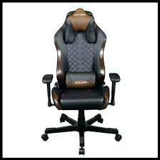 Racer X Chair X Rocker Executive Office Chair With Bluetooth Sound Reclining