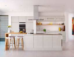 kitchen designers london london kitchen design gooosen com