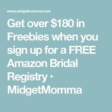 what to put on bridal registry best 25 bridal registry ideas on wedding registry