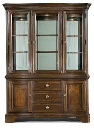 small china cabinets and hutches furniture decorative china hutch for your dining room furniture