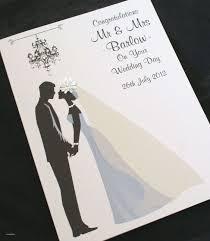 wedding card for groom handmade wedding card designs lovely large handmade personalise