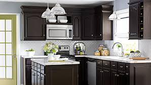 kitchens colors ideas 25 most popular kitchen color ideas paint color schemes for kitchens