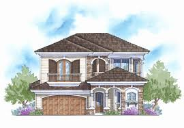 house plan best of efficient house plans unique house plan ideas
