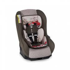 siege auto sans isofix baby car seat plus 0 1 0 18kg 0 months 3 years aprox